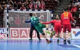ME 2016 piłkarzy ręcznych: Węgrzy pokonali Czarnogórę [ZDJĘCIA]