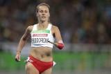 Alicja Fiodorow Jeromin wywalczyła brązowy medal w Tokio!