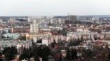 Chaos urbanistyczny w Rzeszowie. Architekci chcą nad nim zapanować i uratować to, co jeszcze jest do uratowania