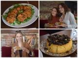 Białostocka Kuchnia Społeczna: Dobre jedzenie i szczytny cel. Zobacz, co działo się podczas październikowej edycji akcji (zdjęcia)