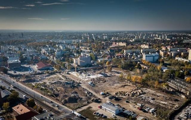 Z inwestycji drogowych planowanych w Toruniu niektórych nie dało się zrealizować. Jakie były tego powody? Oto najważniejsze i największe z takich inwestycjiWIĘCEJ NA KOLEJNYCH STRONACH>>>