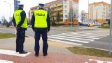 Białystok. Niebezpieczne miejsca w centrum miasta. Tam spożywają alkohol i często interweniuje policja