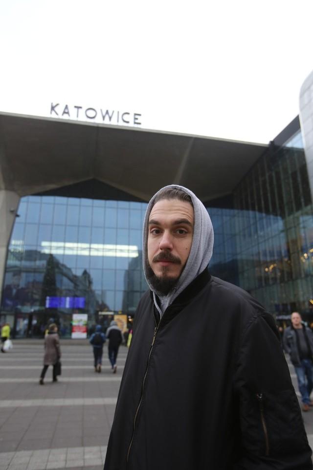 20 i 21 marca Miuosh wystąpi na dwóch akustycznych koncertach w Teatrze Śląskim w Katowicach