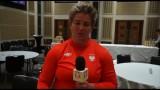 Anita Włodarczyk mistrzynią świata