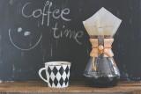 Osoby, które mają takie objawy, powinny natychmiast przestać pić kawę [lista]