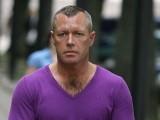 Mściciel z Litwy. Drasius Kedys - znaleziono jego zwłoki?