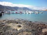 Ta hiszpańska wyspa uchroniła się przed koronawirusem. Nikt nie zachorował