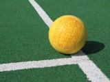 Piłkarki ręczne z gimnazjum nr 3 zakończyły zmagania w drugiej rundzie finału