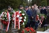 11. rocznica Katastrofy Smoleńskiej. W Częstochowie upamiętnią ofiary, ale uroczystości będą w tym roku skromniejsze
