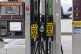 Wielka Brytania: Czy premier Boris Johnson wykorzysta wojsko żeby dowoziło benzynę na stacje paliw?
