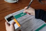 Mikrorachunek podatkowy 2020, Obowiązkowy dla samodzielnie płacących PIT lub CIT oraz VAT. A co z pracownikami? [15.01.2020 r.]