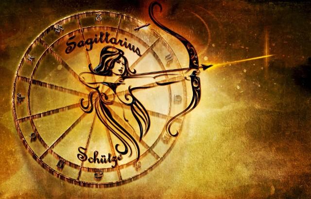 Horoskop codzienny dla znaków zodiaku na 27 marca. Horoskop dzienny na piątek.
