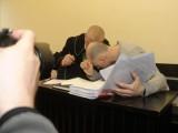Mistrz żużlowy Tomasz G. dziś usłyszy wyrok