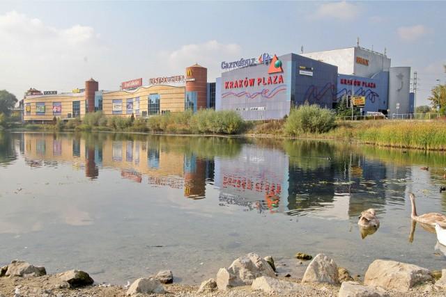 Cinema City poinformowała, że kino w Galerii Plaza zostało zamknięte. Ta firma szuka miejsca dla sali kinowej w innej lokalizacji. Z centrum handlowego przy al. Pokoju ma także wyprowadzić się Carrefour.