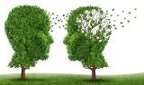 Lek na alzheimera. Na niego trzeba poczekać, ale nie z opieką nad chorym