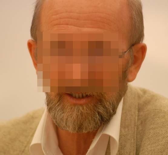 Mieczysław W. odmówił komentarza. - Ta sprawa będzie miała swój finał w sądzie - zapewnia.