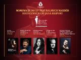 Opera Śląska w Bytomiu otrzymała 5 nominacji w XV edycji Teatralnych Nagród Muzycznych im. Jana Kiepury