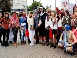 Juwenalia we Włocławku 2015. Impreza zaczyna się już dziś! [wideo, program]