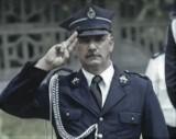 Zmarł Zdzisław Tokarski, strażak z Moskorzewa, który od blisko czterech lat walczył o powrót do zdrowia po ciężkim wypadku