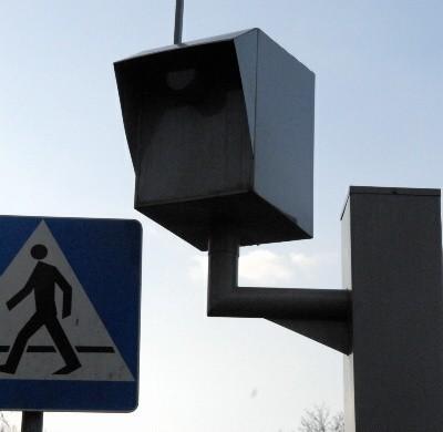 Fotoradarów ma być znacznie więcej, niż obecnie i staną wszędzie tam, gdzie wiadomo, że kierowcy pędzą jak szaleni