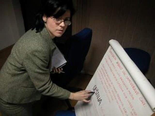Pracodawcy chętnie chcą zatrudniać osoby, które wciąż uczą się