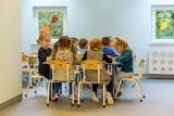 Wieliczka. Otwarto nowe przedszkole. Uczy się tam 90 dzieci [ZDJĘCIA]