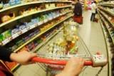 Tanioch - Nowa sieć sklepów z tanią żywnością. Społem walczy z konkurencją