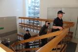 Zbrodnia w Rożnowej pod Wieliczką. Sąd podwyższa wyrok dla zabójcy 16-latka