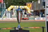 Stelmet Falubaz Zielona Góra pokonał Włókniarza Częstochowa, ale sezon zakończył bez medalu [ZAPIS RELACJI LIVE]