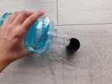 Płyn do higieny jamy ustnej zabija koronawirusa? Nawet w 30 sekund! Są wyniki badań