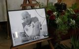 Rok temu zmarł Tomasz Skrzypek. Tłumy żegnały legendę kickboxingu [ZDJĘCIA]