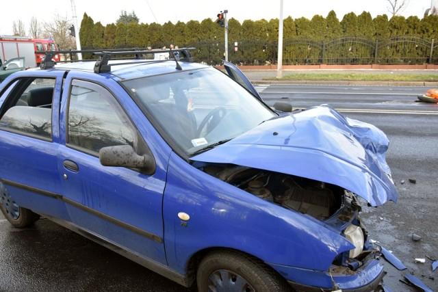 Bezpieczeństwo na polskich drogach nie poprawia się. Jesteśmy w tyle Europy.