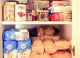 Koronawirus: Kwarantanna w domu. Jakie zapasy żywności zrobić, aby przetrwać izolację. Sprawdź listę koniecznych rzeczy