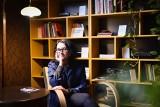 Czy przy wydawaniu książek płeć ma znaczenie? Rozmowa z Emilią Walczak