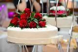 Taki jest koszt organizacji wesela w tym roku. Kwoty robią duże wrażenie! [stawki]
