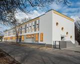 W Łodzi powstała profesjonalna noclegownia, w której po raz pierwszy będą mogli nocować bezdomni pod wpływem alkoholu