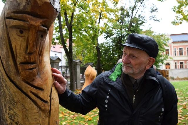 Wiktor Kabac