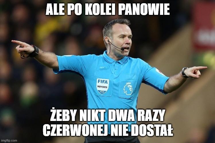 Reprezentacja Polski wygrała 3:0 z Bośnią i Hercegowiną w...