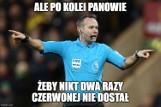 Brzęczek jak Guardiola! MEMY po meczu Polska - Bośnia