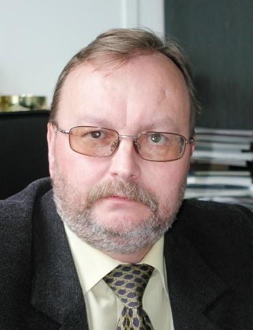 Grzegorz Roszak