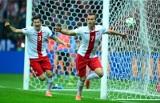 """Robert Lewandowski nie zagra z Anglią? """"Poczekajmy na decyzję władz"""". Na Wembley nie zobaczymy Arkadiusza Milika"""