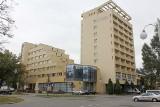 Inowrocławskie sanatorium Energetyk sprzedane!