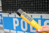 Gmina Orońsko. Policjant po służbie zatrzymał pijanego kierowcę