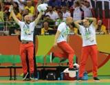 Rio 2016: Polska - Dania w półfinale piłki ręcznej. Nie ma czasu na świętowanie