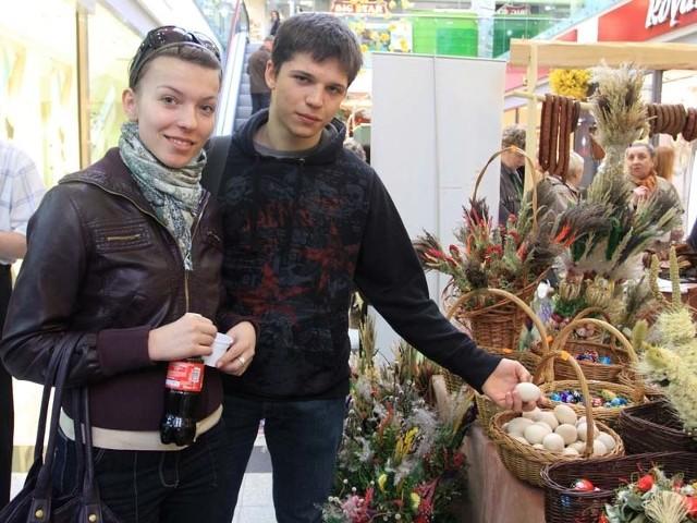 Kiermasz Produktów Regionalnych- RzeszówKiermasz Produktów Regionalnych wystawców z calej Polski w Galerii Graffica w Rzeszowie.