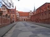Chełmno. Pieniądze na remonty ulic w Chełmnie z Rządowego Funduszu Rozwoju Dróg. Zdjęcia