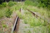 Trasa kolejowa do Piły będzie zamknięta