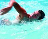 Co zrobić, żeby utrzymać efekty letniego odchudzania?