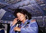 Kobiety na orbicie. Jak zapisały się w historii podbojów kosmicznych? Lekarka i geolożka w pierwszej cywilnej misji Inspiration 4