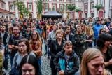 Poznań: Na koncerty, spektakle i seanse na Wolnym trzeba będzie kupić bilet